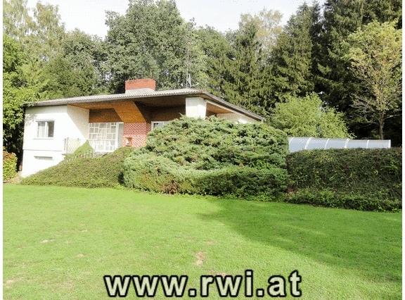 Rwiat Richard Wagner Immobilien Vermittlung Von Immobilien